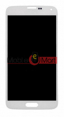 Lcd Display With Touch Screen Digitizer Panel For Samsung Galaxy S5 SM(G900H)