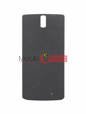 Back Panel For OnePlus One