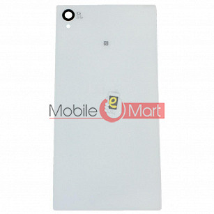 Back Panel For Sony Xperia Z2