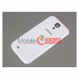 Back Panel For Samsung I9500 Galaxy S4