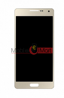 Lcd Display With Touch Screen Digitizer Panel For Samsung Galaxy A5 A500S