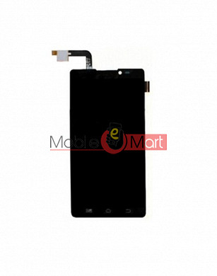 Lcd Display With Touch Screen Digitizer Panel For Coolpad 7298D