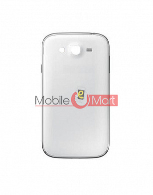 Back Panel For Samsung Galaxy Grand I9082