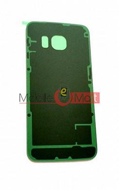 Back Panel For Samsung Galaxy S6 Edge 128GB