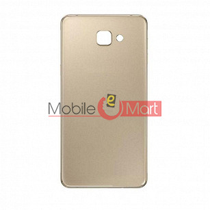 Back Panel For Samsung Galaxy A9 Pro (2016)