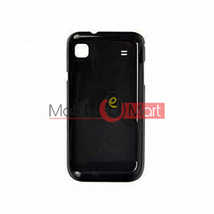 Back Panel For Samsung Galaxy S Plus i9001