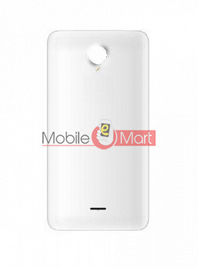 Back Panel For Micromax Unite 2 A106