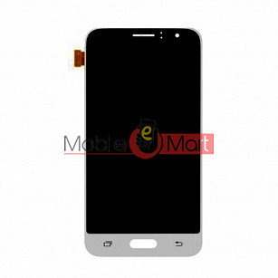 Lcd Display With Touch Screen Digitizer Panel For Samsung Galaxy J1 2016