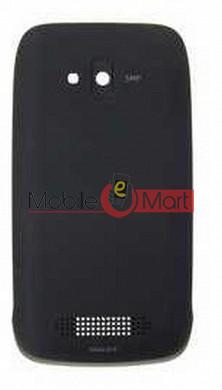 Back Panel For Nokia Lumia 610