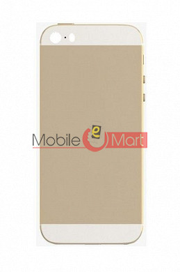 Back Panel For Apple iPhone 5s 64GB