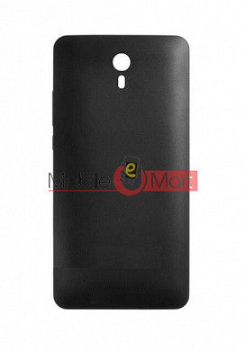 Back Panel For Jiayu S3