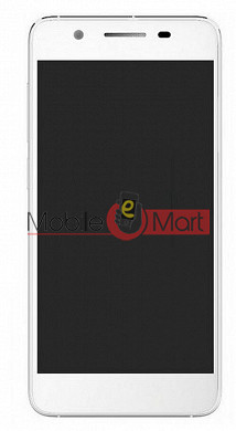 Lcd Display With Touch Screen Digitizer Panel For Micromax Canvas Knight 2 4G