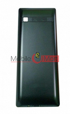 the best attitude 50e3a b3bda Back Panel For Micromax X908