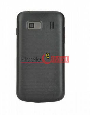 Back Panel For Coolpad 7060