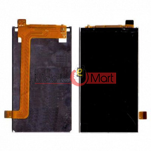 Lcd Display Screen For Lava A59