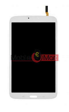 Lcd Display With Touch Screen Digitizer Panel For Samsung Galaxy Tab 3 T311 (16GB WiFi 3G)