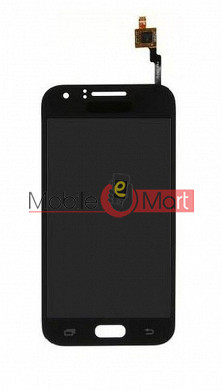 Lcd Display With Touch Screen Digitizer Panel For Samsung Galaxy J1