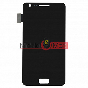 Lcd Display With Touch Screen Digitizer Panel For Samsung I9103 Galaxy R