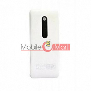 Back Panel For Nokia 3010