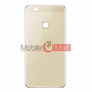 Back Panel For Huawei P10 Lite