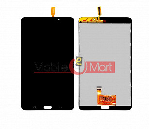 Lcd Display With Touch Screen Digitizer Panel For Samsung Galaxy Tab 4 7.0 3G