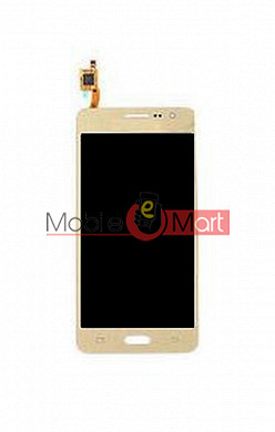 Lcd Display With Touch Screen Digitizer Panel For Samsung Galaxy J2 Ace