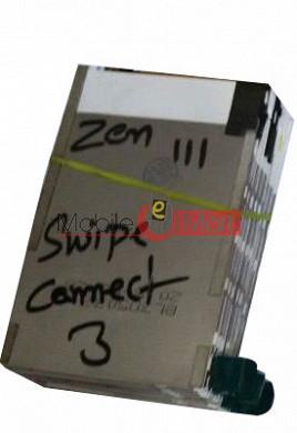 Lcd Display Screen For Zen M111