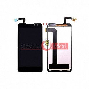 Lcd Display With Touch Screen Digitizer Panel For Coolpad F1 8297W
