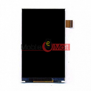 Lcd Display Screen For New LYF FLAME 2 LS 4018