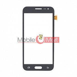 Touch Screen Digitizer For Samsung Galaxy J2 2018
