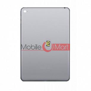 Back Panel For Apple iPad Mini 4 WiFi 16GB