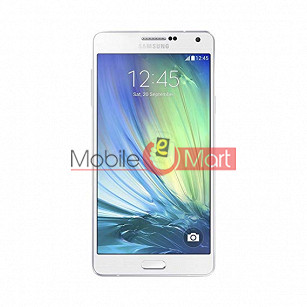 Touch Screen Glass For Samsung Galaxy A7 Duos