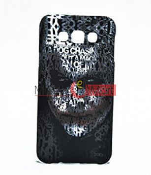 Samsung Galaxy E7 Back Cover samsung A5