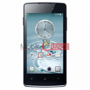 Lcd Display Screen For Oppo Joy Plus R1011