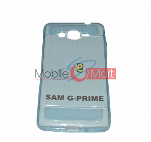 Fancy Mobile Back Cover For Samsung New G-Prime