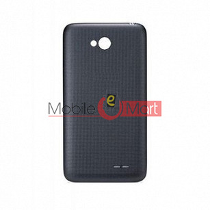 Back Panel For LG L65 D280