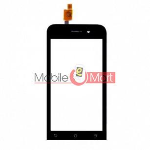 Touch Screen Digitizer For Asus ZenFone Go 4.5