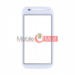 Touch Screen Digitizer For Moto E 2nd Gen 3G