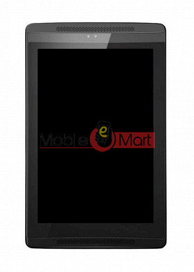 Lcd Display With Touch Screen Digitizer Panel For XOLO Play Tegra Note