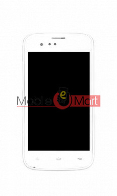 Lcd Display With Touch Screen Digitizer Panel For Gionee P2