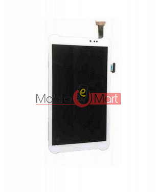 Lcd Display With Touch Screen Digitizer Panel For Asus Fonepad Note 6 ME560CG