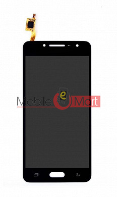 Lcd Display With Touch Screen Digitizer Panel For Samsung Galaxy J2 Prime