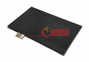 Lcd Display With Touch Screen Digitizer Panel For Sony Xperia Tablet Z LTE