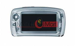 Lcd Display With Touch Screen Digitizer Panel For Nokia 7710
