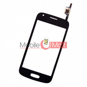 Touch Screen Digitizer For Samsung Galaxy Ace 3 GT-S7272