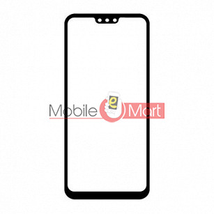 Touch Screen Digitizer For Honor 8X