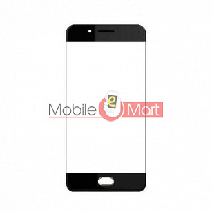 Touch Screen Glass For Comio S1