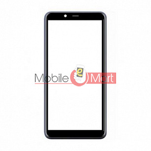 Touch Screen Glass For Nokia 3.1 plus