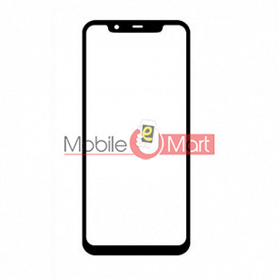 Touch Screen Glass For Nokia 5.1 Plus (Nokia X5)