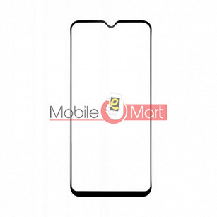 Touch Screen Glass For Realme U1
